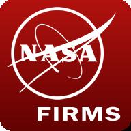 firms.modaps.eosdis.nasa.gov
